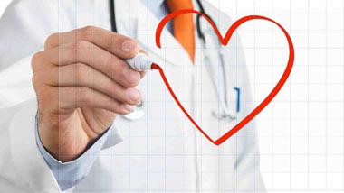 با آزمایش ژنتیک میتوان بیماری قلبی را در کودکی پیشبینی کرد