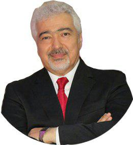 دکتر حسن نوبری