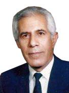 دکتر فریدون غنی پور
